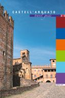 Castell'Arquato travel guide