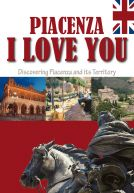 Piacenza I love you english